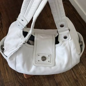 Marc By Marc Jacobs Bags - Marc by Marc Jacobs Leather Satchel